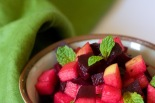 apple-and-roasted-beet-salad-11