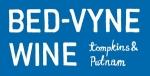Bed-Vyne.com