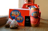 A Gift of Tea's Children's Gift