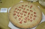 The Peace Pie by Toni Tipton-Martin