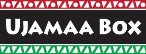 Ujamaa Box Logo