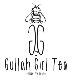 Gullah Girl Tea